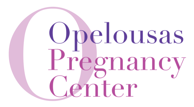 Opelousas Pregnancy Center